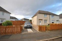 Semi Detached House For Sale  Troon Ayrshire KA10