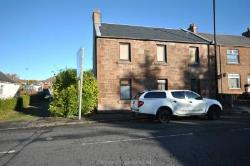Detached House For Sale  Auchinleck Ayrshire KA18