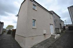 End Terrace House For Sale  Kilmarnock Ayrshire KA3