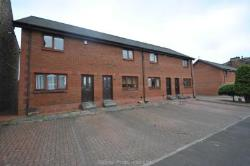 End Terrace House For Sale  Kilmarnock Ayrshire KA1