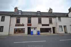 Flat For Sale  Galston Ayrshire KA4