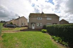 Semi Detached House For Sale  Stewarton Ayrshire KA3