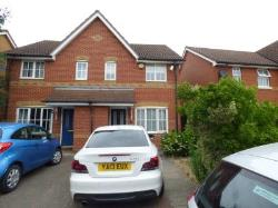 Semi Detached House To Let  Chigwell Essex IG7