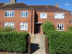 Flat To Let  Chigwell Essex IG7