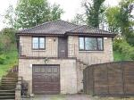 Detached House To Let  Port Glasgow Inverclyde PA14