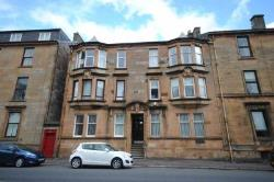 Flat For Sale  Greenock Inverclyde PA16