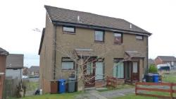 Semi Detached House To Let  Port Glasgow Inverclyde PA14
