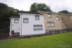 End Terrace House For Sale  Port Glasgow Inverclyde PA14