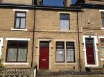Terraced House To Let  BRADFORD 7 West Yorkshire BD7
