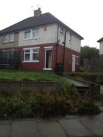 Semi Detached House To Let  BRADFORD 9 West Yorkshire BD9