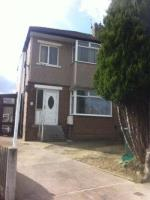 Terraced House For Sale  BRADFORD 9 West Yorkshire BD9