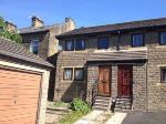 Semi Detached House For Sale  BRADFORD 9 West Yorkshire BD9