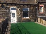 Flat To Let  BRADFORD 3 West Yorkshire BD3