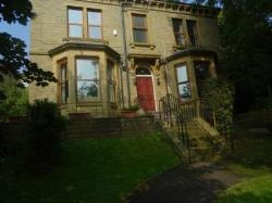 Detached House For Sale  BRADFORD West Yorkshire BD13
