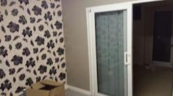 Terraced House For Sale  BRADFORD West Yorkshire BD5