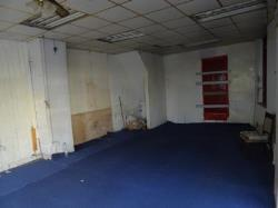Commercial - Retail To Let  BRADFORD West Yorkshire BD8