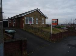 Semi Detached House To Let  BRADFORD West Yorkshire BD7
