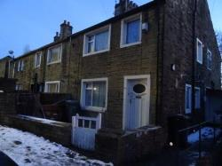 Other For Sale  BRADFORD West Yorkshire BD9