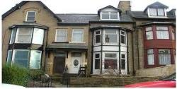 Terraced House To Let  BRADFORD 9 West Yorkshire BD9