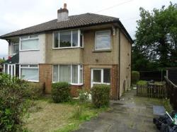 Semi Detached House To Let  BRADFORD 15 West Yorkshire BD15