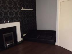 Terraced House To Let  BRADFORD 4 West Yorkshire BD4
