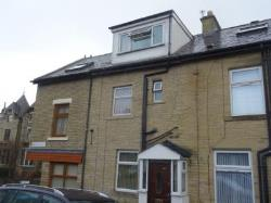 Terraced House For Sale  BRADFORD West Yorkshire BD8