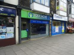 Other To Let  BRADFORD West Yorkshire BD9