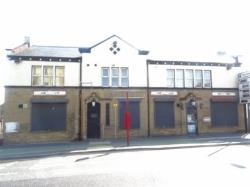 Commercial - Hotels/Catering To Let  BRADFORD West Yorkshire BD3