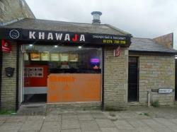 Commercial - Other For Sale  BRADFORD West Yorkshire BD3