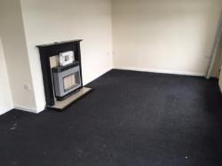 Flat To Let  BRADFORD 15 West Yorkshire BD15