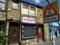 Commercial - Other To Let  BRADFORD West Yorkshire BD7