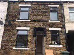 Terraced House To Let  BRADFORD 3 West Yorkshire BD3