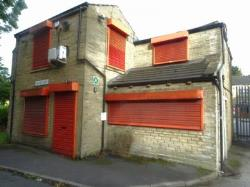 Terraced House To Let  BRADFORD West Yorkshire BD4