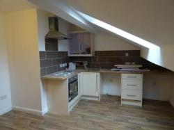 Flat To Let  BRADFORD 1 West Yorkshire BD1