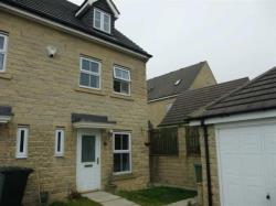 Other For Sale Clayton Heights Bradford West Yorkshire BD6