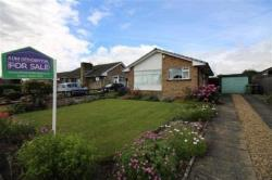 Detached Bungalow For Sale Beaumount Park Huddersfield West Yorkshire HD4
