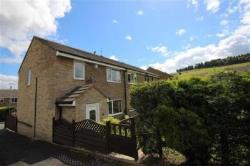 Other For Sale Cowlersley Huddersfield West Yorkshire HD4