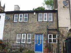 Other For Sale Longwood Huddersfield West Yorkshire HD3