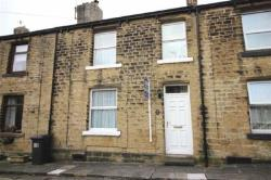 Terraced House For Sale Netherton Netherton Huddersfield West Yorkshire HD4