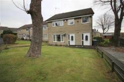 Flat For Sale Huddersfield Huddersfield West Yorkshire HD4