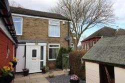 Terraced House For Sale Elland Halifax West Yorkshire HX5