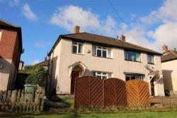 Semi Detached House For Sale  Huddersfield West Yorkshire HD3