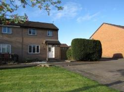 End Terrace House To Let  Uddingston Lanarkshire G71