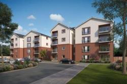 Flat To Let  Uddingston Lanarkshire G71