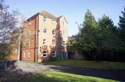 Flat For Sale  Reading Oxfordshire RG4