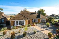 Detached Bungalow For Sale  Berkhamsted Hertfordshire HP4