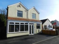 Detached House For Sale  Birmingham West Midlands B23