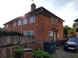 Semi Detached House To Let  Birmingham West Midlands B23