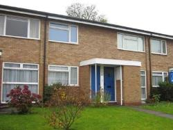 Maisonette For Sale  Birmingham West Midlands B24