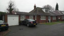Other For Sale  Walsall Wood West Midlands WS9